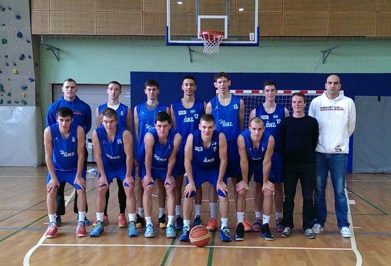 košarkaši-dec14