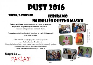 pust2016